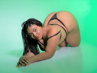 Live livejasmine private AaliyahConnors