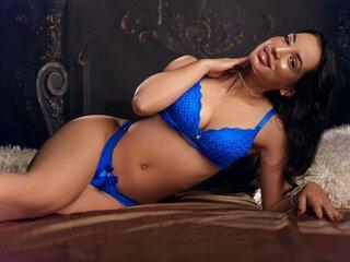 Show sex porn AdalynBree