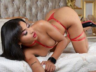 Webcam video jasmin AdaraCok