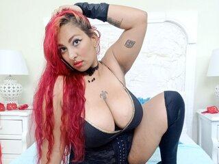 Nude livejasmine hd AdelaCruz