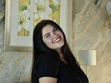 Naked livejasmin.com jasmine AdelinaRey