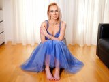 Show free jasminlive Aellenna