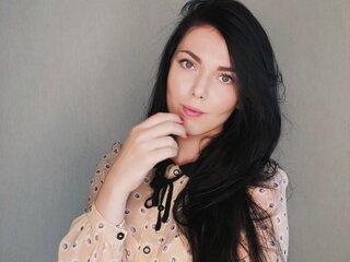 Jasminlive webcam jasmine AiowaSmile