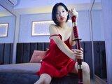Webcam sex free AkinaTanaka