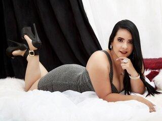 Xxx porn pussy AleishaEvanz