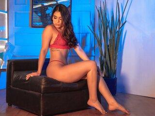 Show sex toy AlejandraVeles