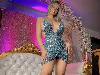 Videos real livesex AlejandraVergara