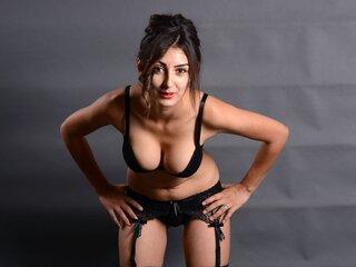 Livejasmin naked lj AlessiaDidi