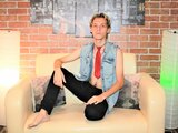 Lj videos free AlexJacobson