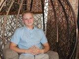 Pictures naked livejasmin.com AlexWesley