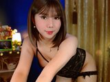 Nude live porn AlexandraLauv