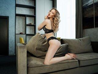 Porn porn jasmine AlexiaRichard