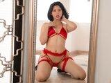 Fuck jasmine recorded AliceMonet
