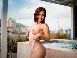 Porn camshow anal AliceSoler