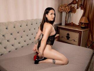 Online livejasmin naked AliciaKerry