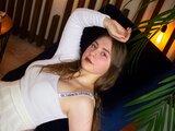 Online livejasmin.com nude AlishaWills
