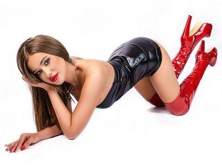 Jasmine sex adult AllisonBloom