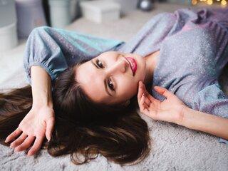 Free pictures jasmin AlyssaMartin