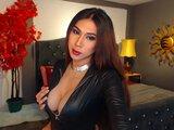 Webcam sex livejasmin.com AmaliaVergara