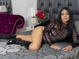 Sex shows porn AmandaBenkling