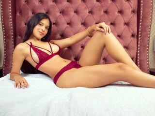 Real private livejasmin.com AmandaBradley