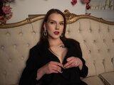 Jasminlive jasminlive webcam AmandaKlark