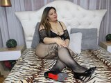 Anal cam private AmandaPoll