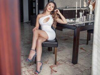 Porn photos video AmandaRipley