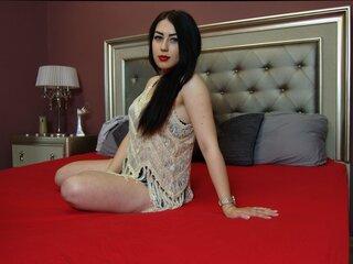 Real naked jasmin AmberAmy