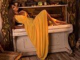 Amateur nude livejasmin.com AmeliaReea