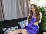 Online private jasmine AmyFlor