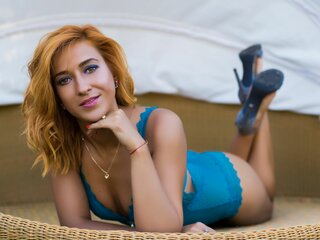 Pictures sex show AmyGold