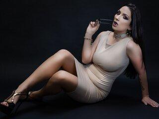 Sex online jasmin AmyLure