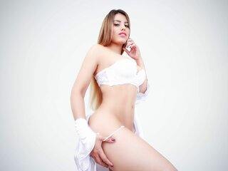 Jasmin sex photos amybulgheroni