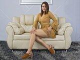Pussy amateur livejasmin.com AnaFoster