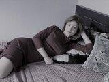 Private videos shows AnastasiaBennett