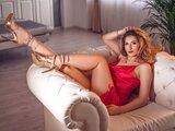 Real videos livejasmin AnastasiaCollins
