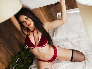 Jasmin real webcam AndreaRoux