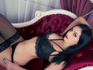 Video naked cam AngelAnisya