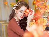 Show videos videos AngelaKwon