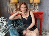 Video nude jasmine AngelaMendezy