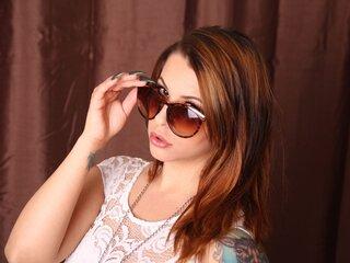 Video livejasmin.com nude AngelineFay