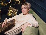 Livesex lj jasmin AnieParker