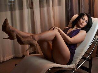 Private jasmine real AnneKarla