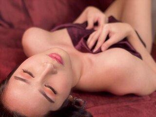 Naked naked livejasmin AnneRichards