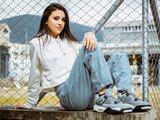 Hd pics camshow AnnieBarton