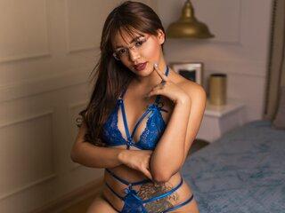 Sex toy webcam AnnyLork