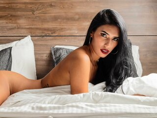 Pussy pussy nude AnnyMeyer