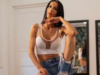 Hd recorded livejasmin.com AntonellaKlum