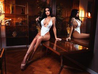 Sex show online AnysaKoleva